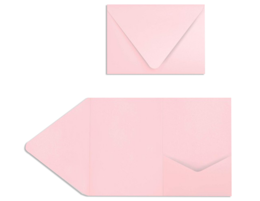 Candy_Pink_POCKET_ENVELOPE_A7.png