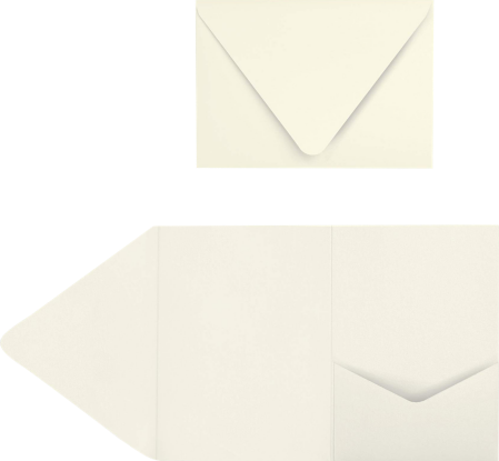 Quartz_Metallic_POCKET_ENVELOPE_A7.png