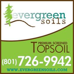 Evergreen Soils LOGO