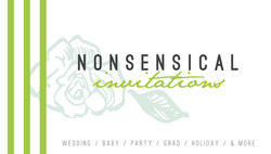 Nonsensical_Business_CARD