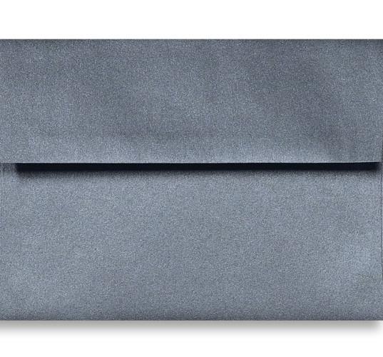 Anthracite Metallic.jpg