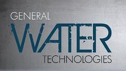 General Water Technologies LOGO