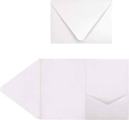 Crystal_Metallic_POCKET_ENVELOPE_A7.png