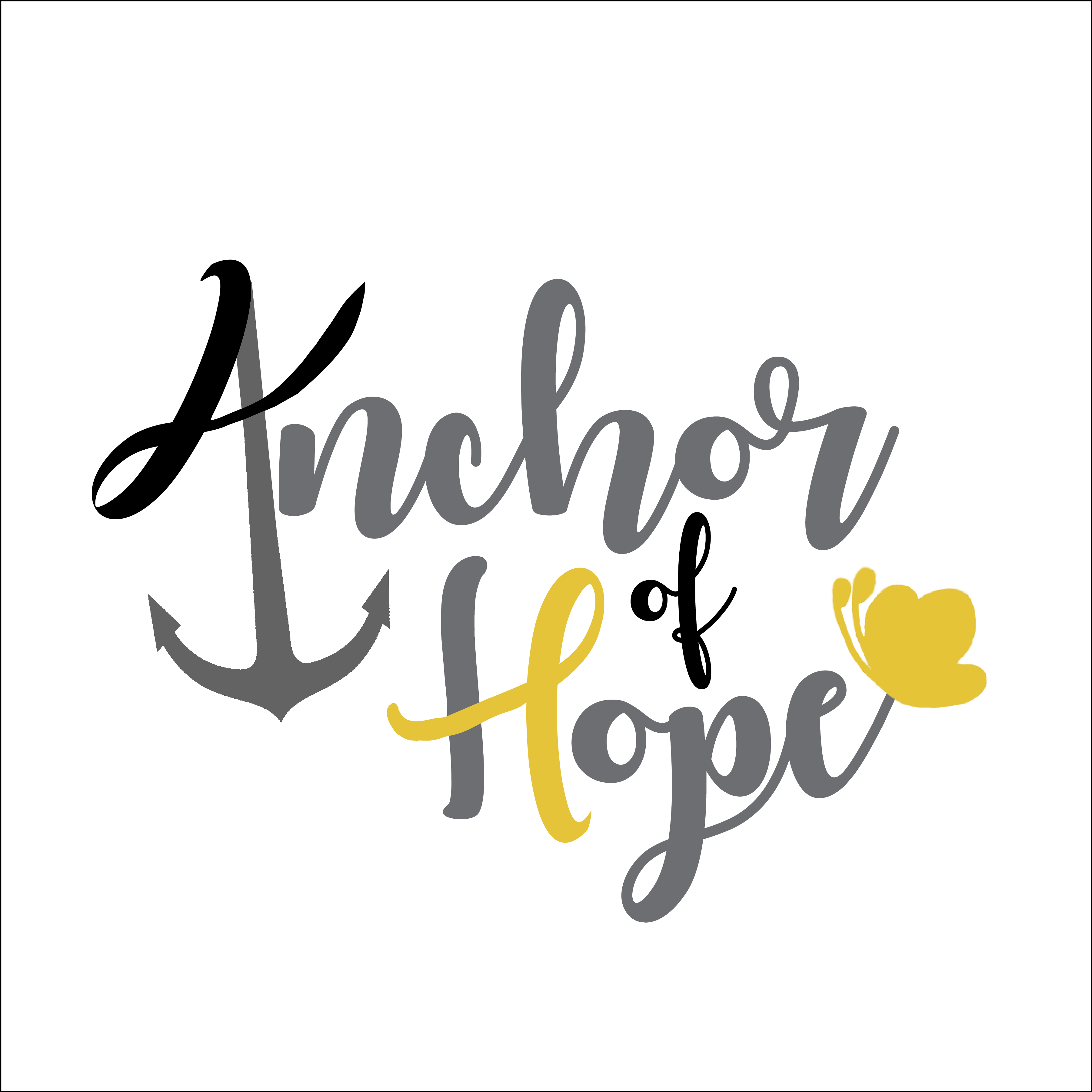 Anchor-of-Hope-2_EDIT