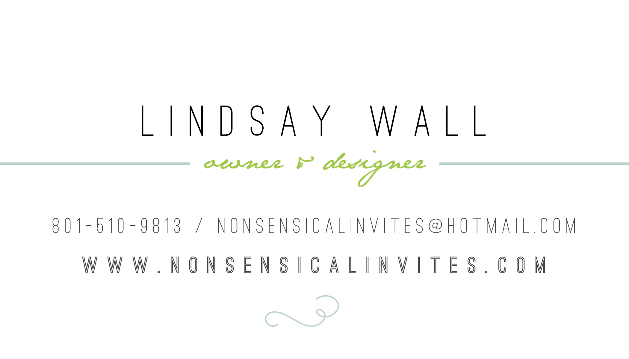 Nonsensical_Business_CARD2