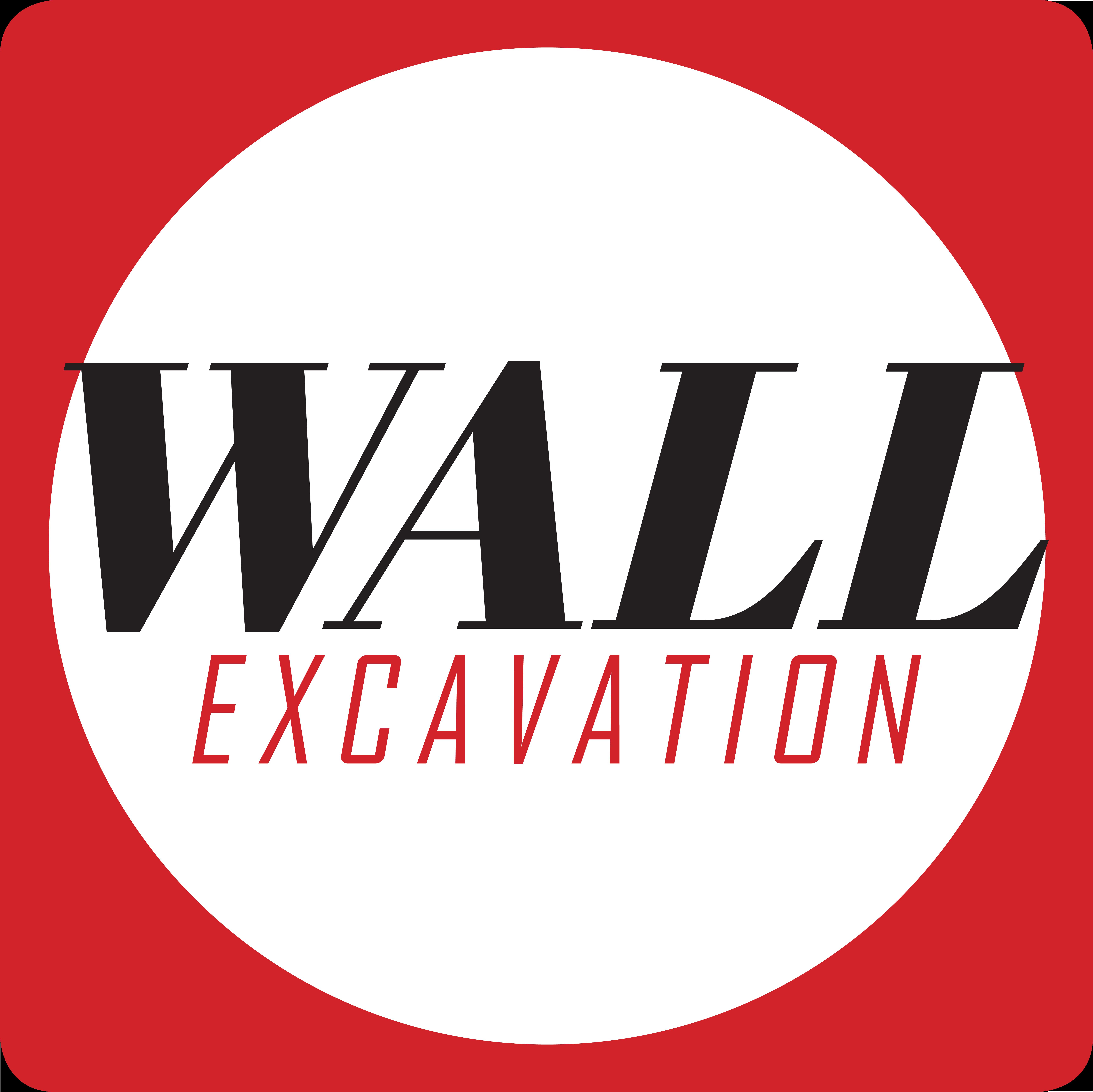 LOGO_Wall_Excavation