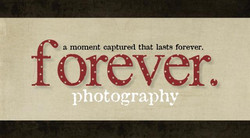 Forever Photography LOGO