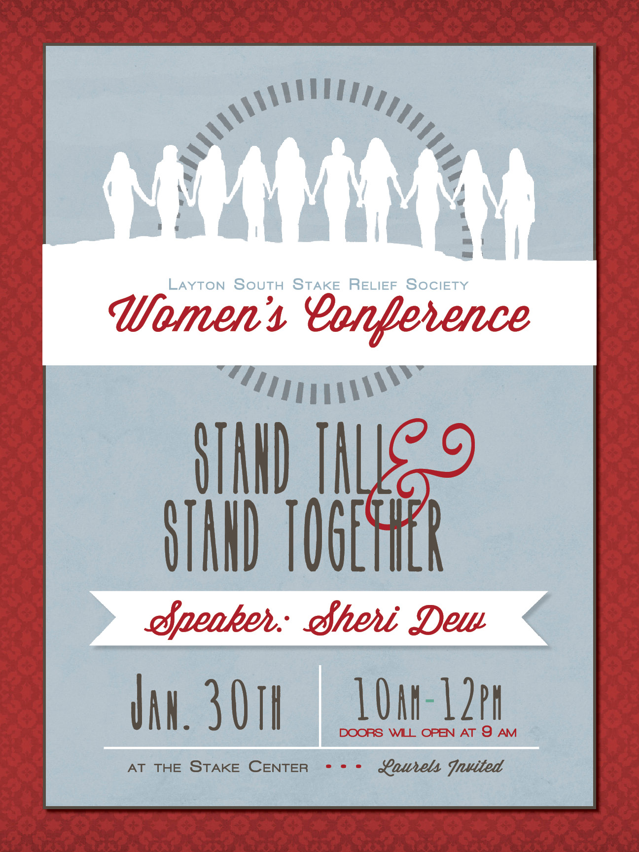 Womens_Conference_POSTER_18x24_6