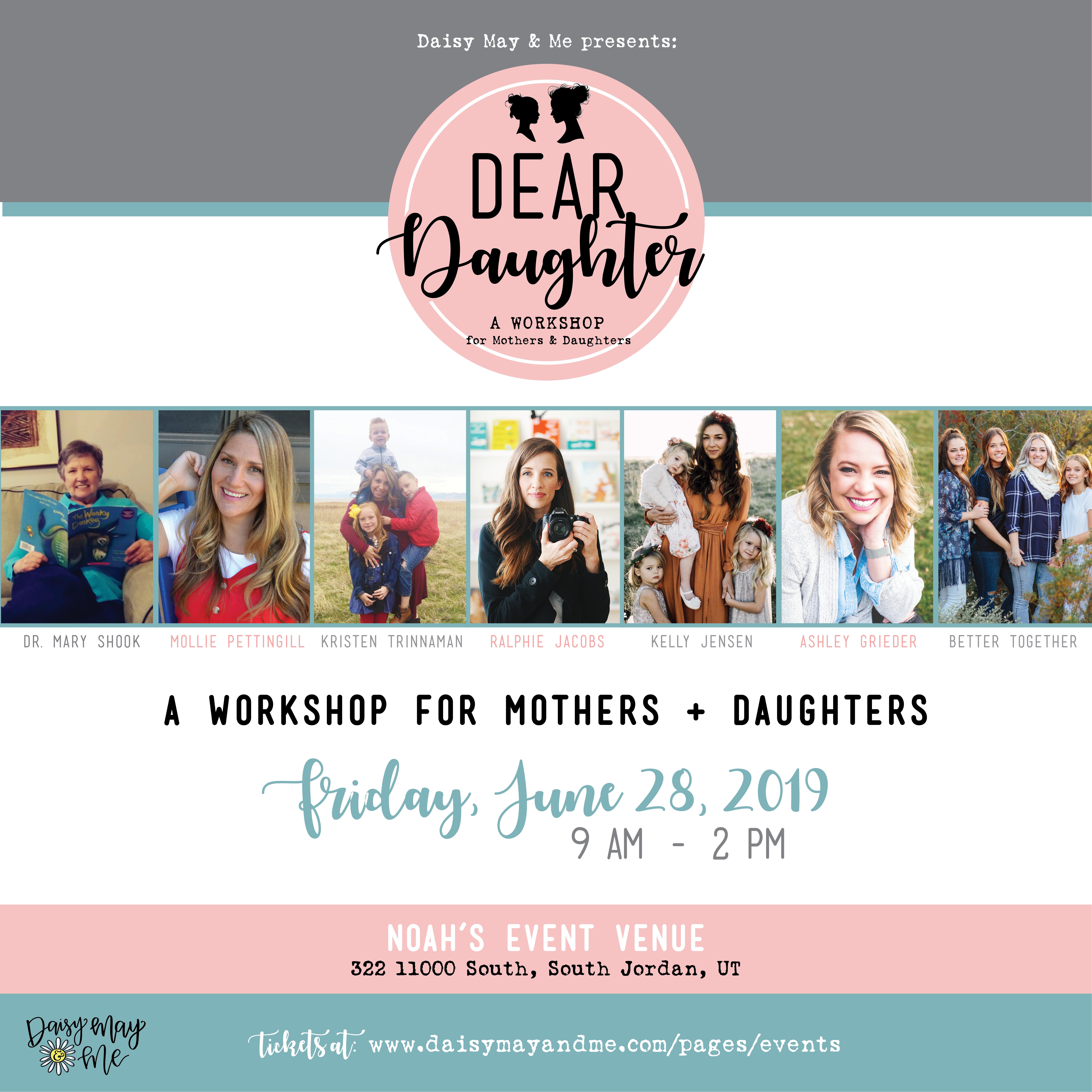 Dear_Daughter-INVITE_1_JPEG