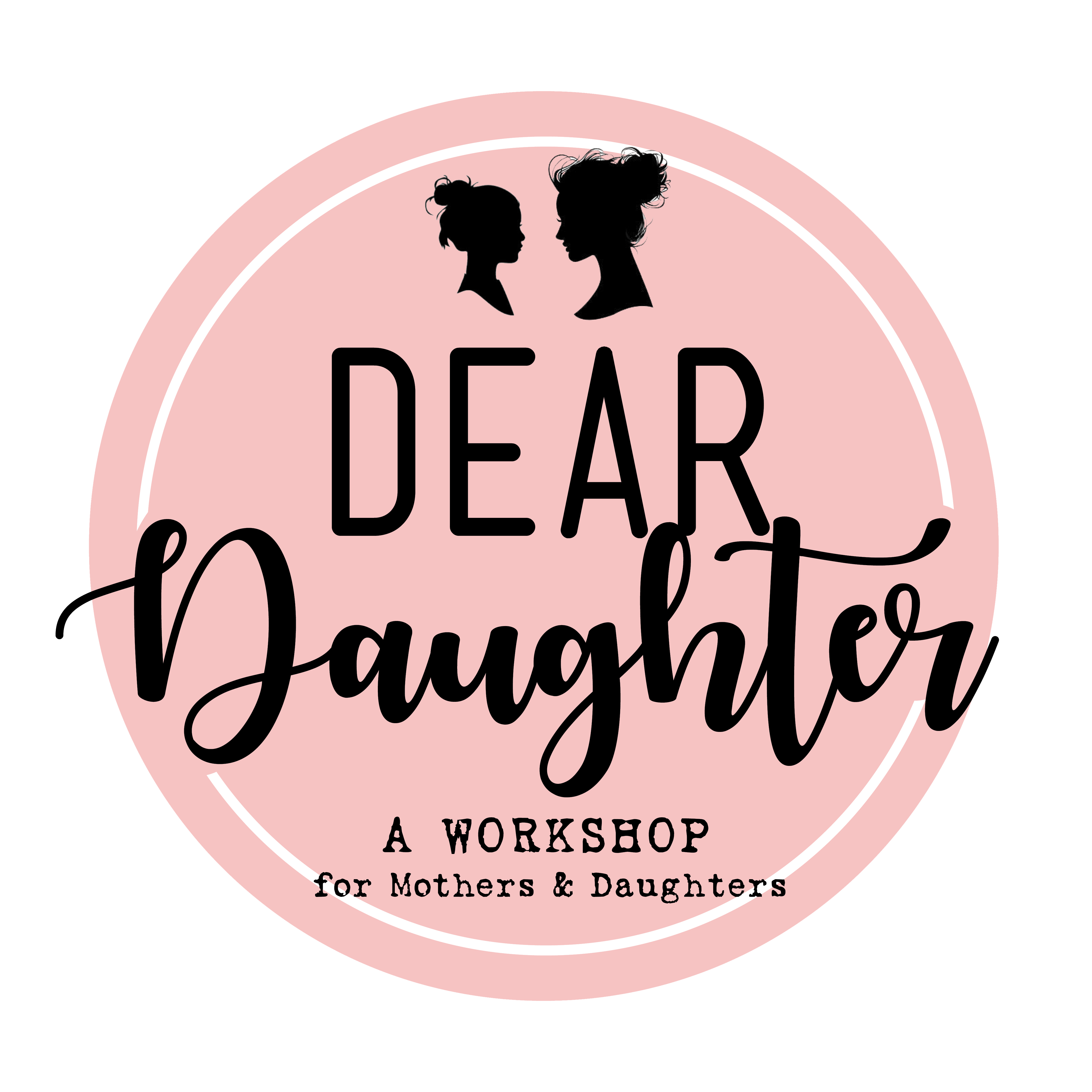 Dear_Daughter_LOGO