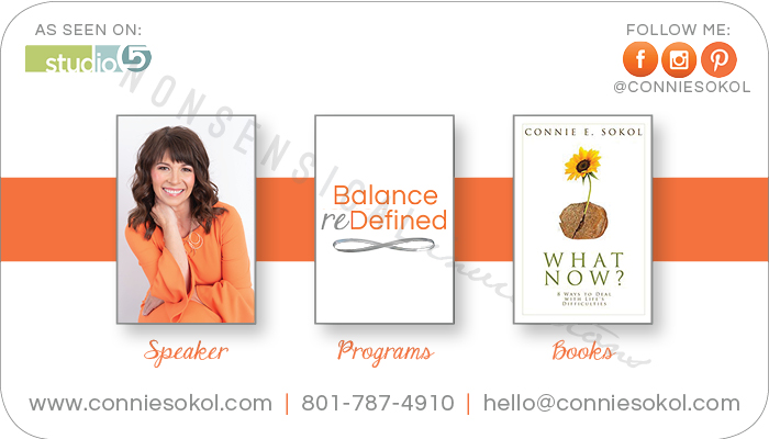 Connie_Sokol_Business_CARD-4_rounded2