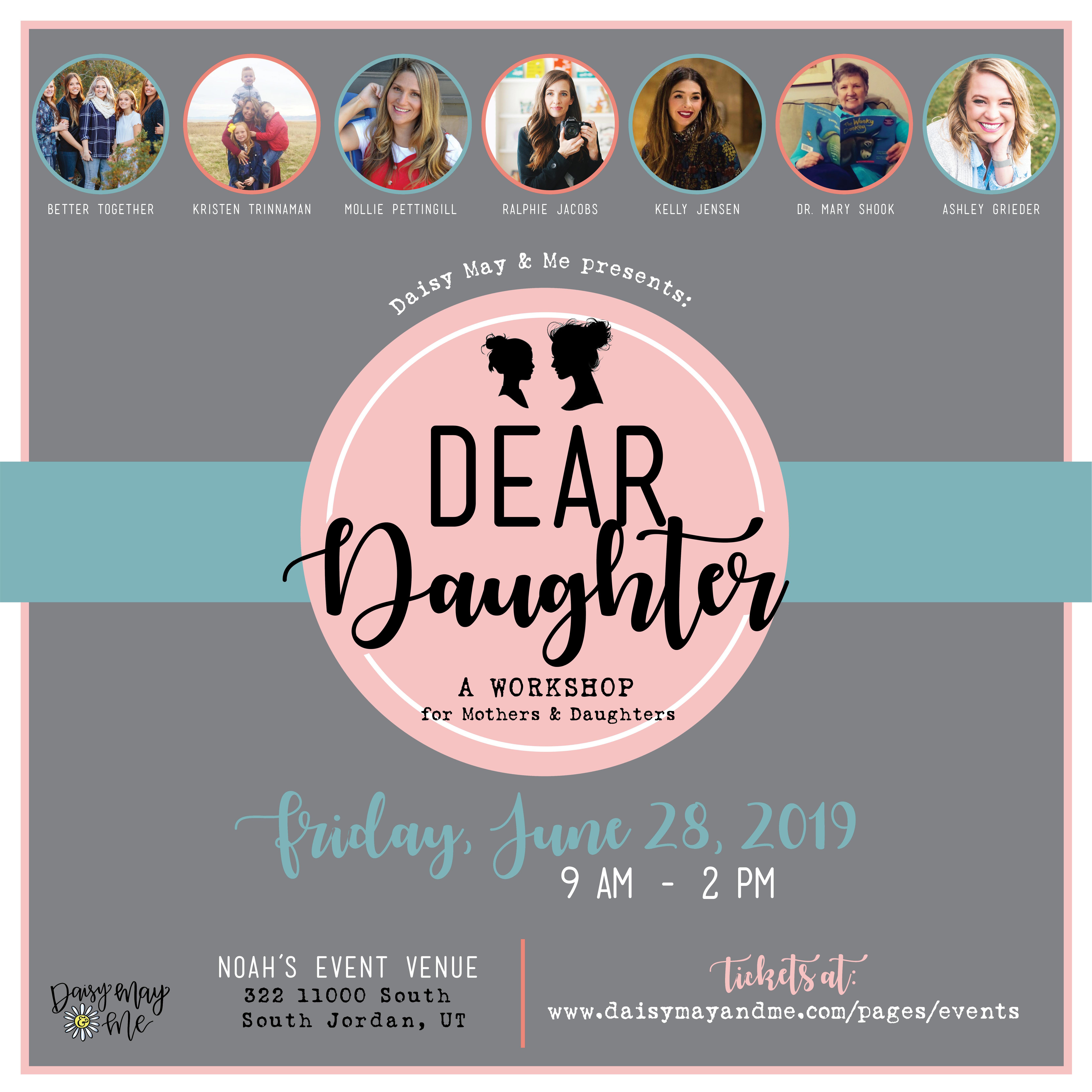 Dear_Daughter-INVITE_2_JPEG