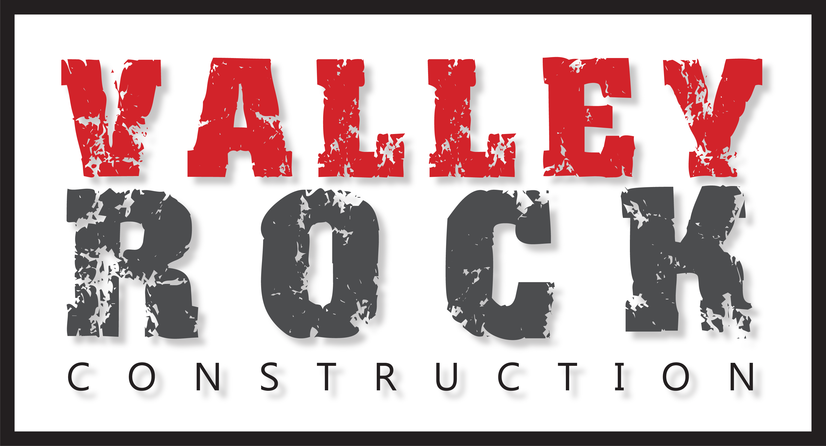 Valley_Rock_LOGO_6_RED_2