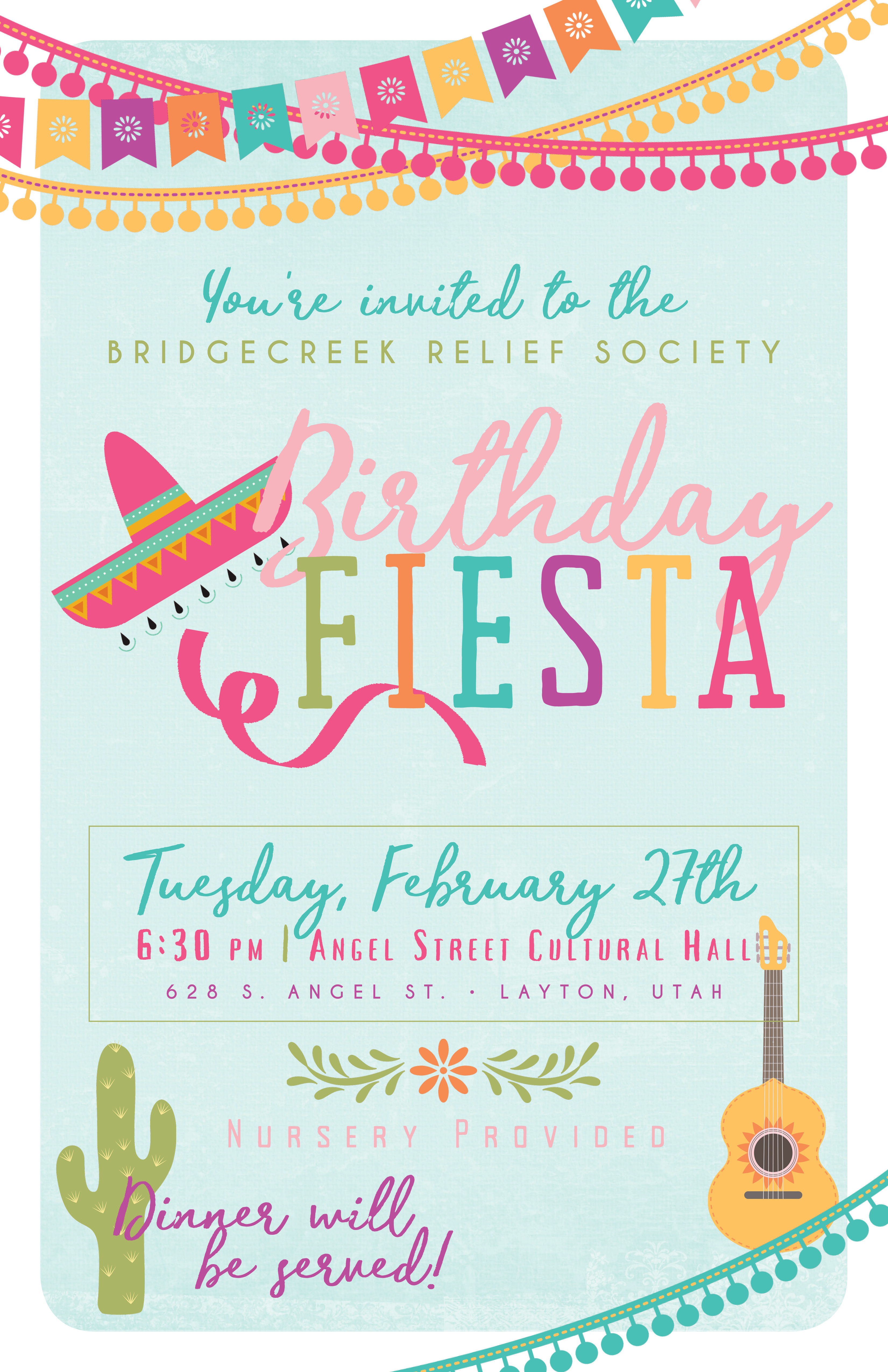 RS_Fiesta_Birthday_Poster
