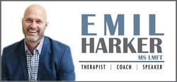 Emil_Harker_Logo_2