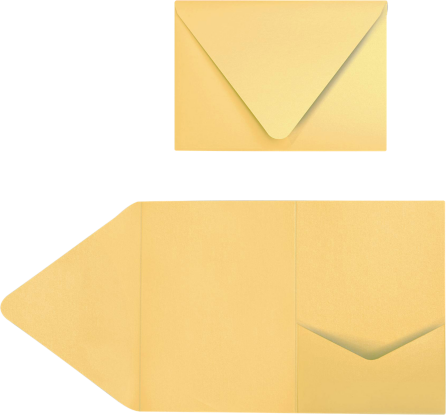 Gold Metallic_POCKET_ENVELOPE_A7.png