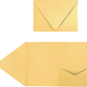Gold Metallic_POCKET_ENVELOPE_A7.png