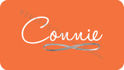 Connie_Sokol_Business_CARD-4_rounded