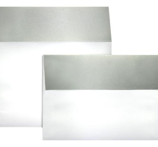 SilverFlap.jpg