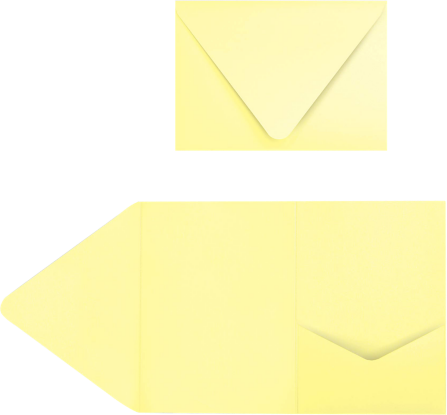 Lemonade_POCKET_ENVELOPE_A7.png