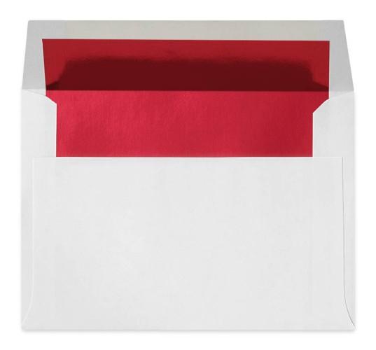 Red Foil Lining.jpg