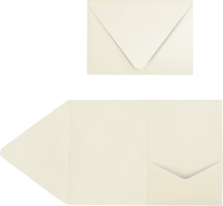 Natural_POCKET_ENVELOPE_A7.png