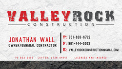 Valley_Rock_Business_CARD_B