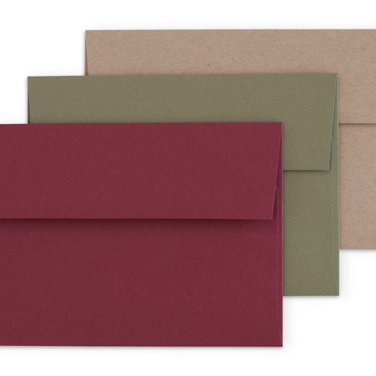 WHCC_Maroon-Olive_Craft_4.25-25cards.jpg