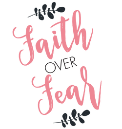 Fatih_Over_Fear_LOGO-pinkSQUARE