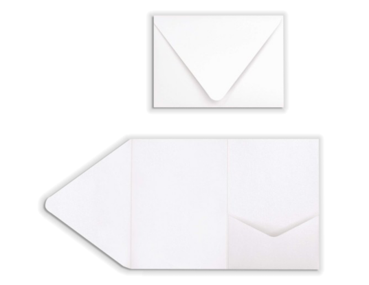 Bright_White_POCKET_ENVELOPE_A7.png