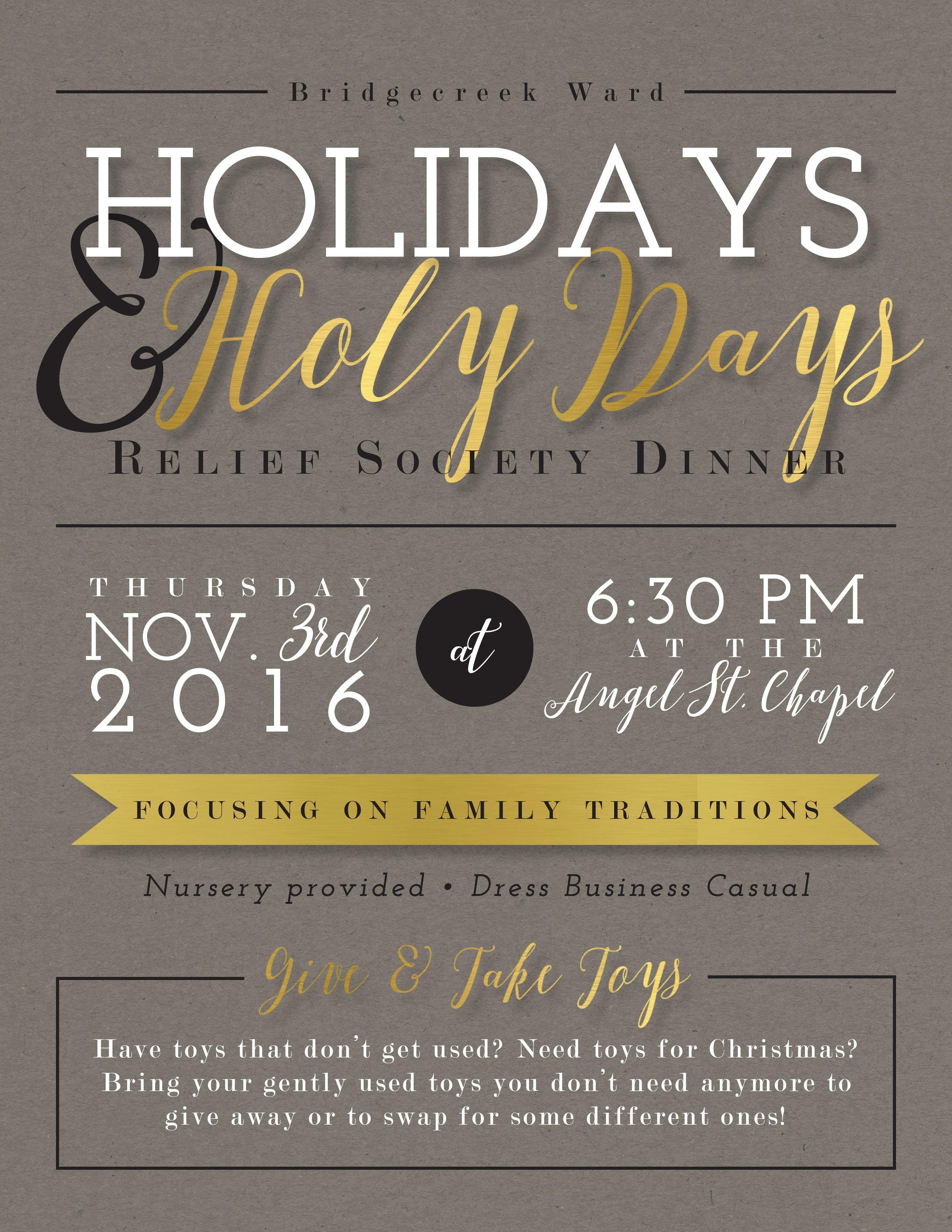 RS_Dinner_Nov_3rd