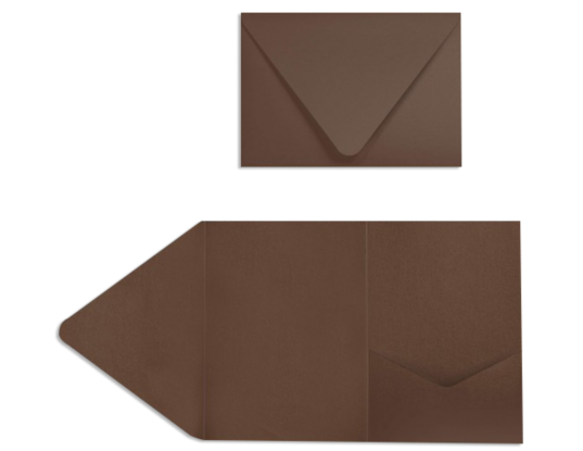 Chocolate_POCKET_ENVELOPE_A7.png