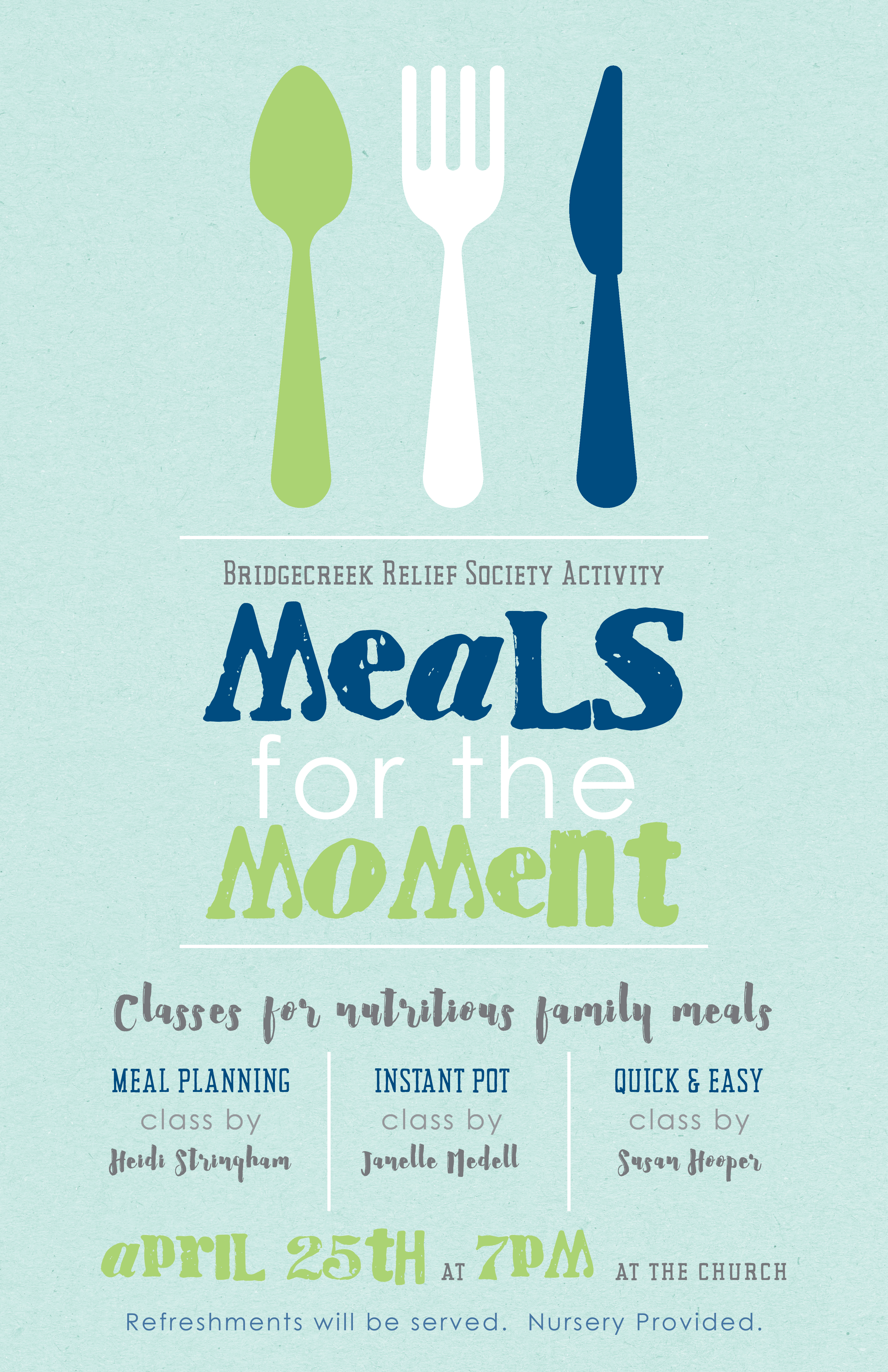 MealsfortheMoment_POSTER