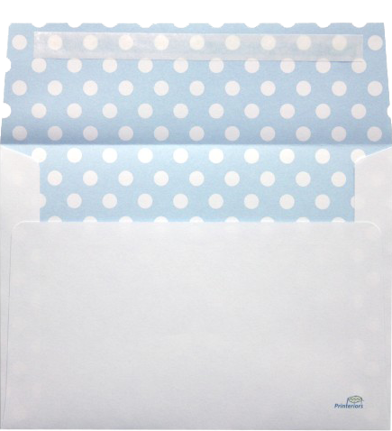 blue polka dots copy.png