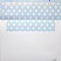 blue polka dots copy.png