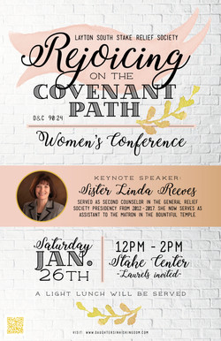 Stake_Womens_Conf_2019_POSTER
