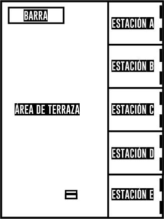 Croquis Terraza.png