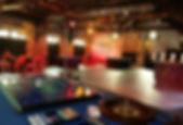 Soirée Casino lancement de voiture aurillac - ALS Animation Location Services