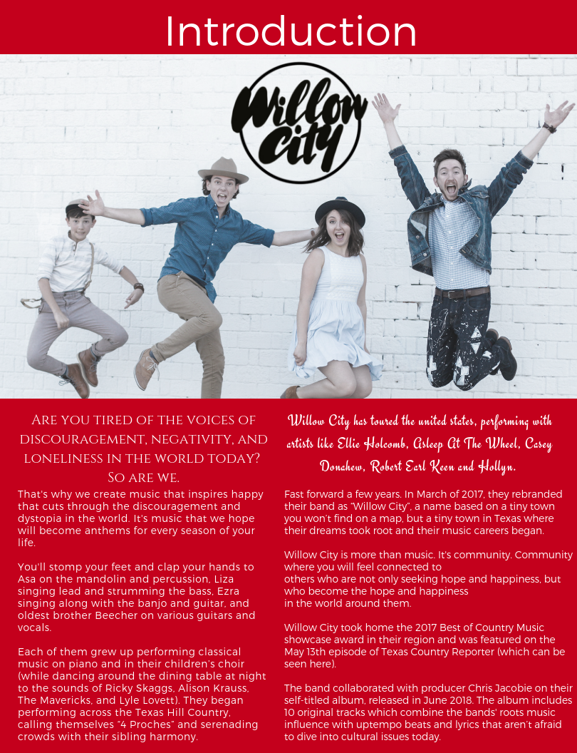 Willow City Final EPK.png