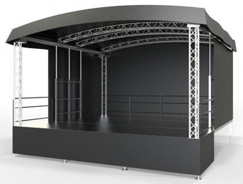 Stage-Mobil-LR-2.jpg