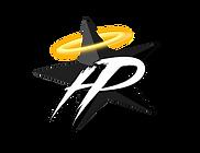 HP Logo Giant Printready 2.png