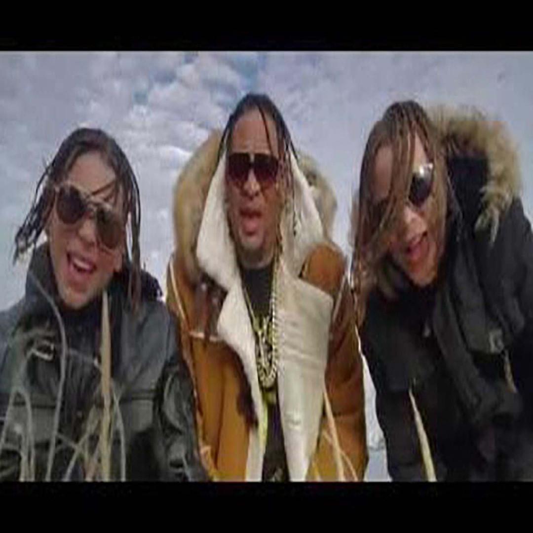 sol snow jackets.jpg