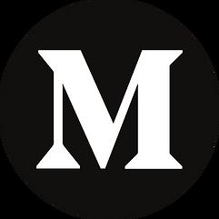 Harmini Named Songwriter Of New Wesley Snipes Movie 'Outbreak Z'