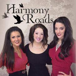 HARMONY ROADS
