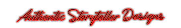 Authentic Storyteller Designs (1).png