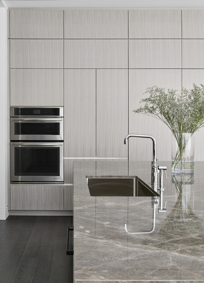 Banff 02 - Kitchen.jpg