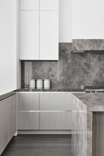 Banff 04 - Kitchen.jpg