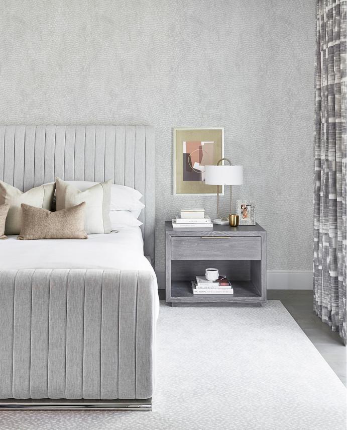Claxton Bedroom w Wallpaper.jpg
