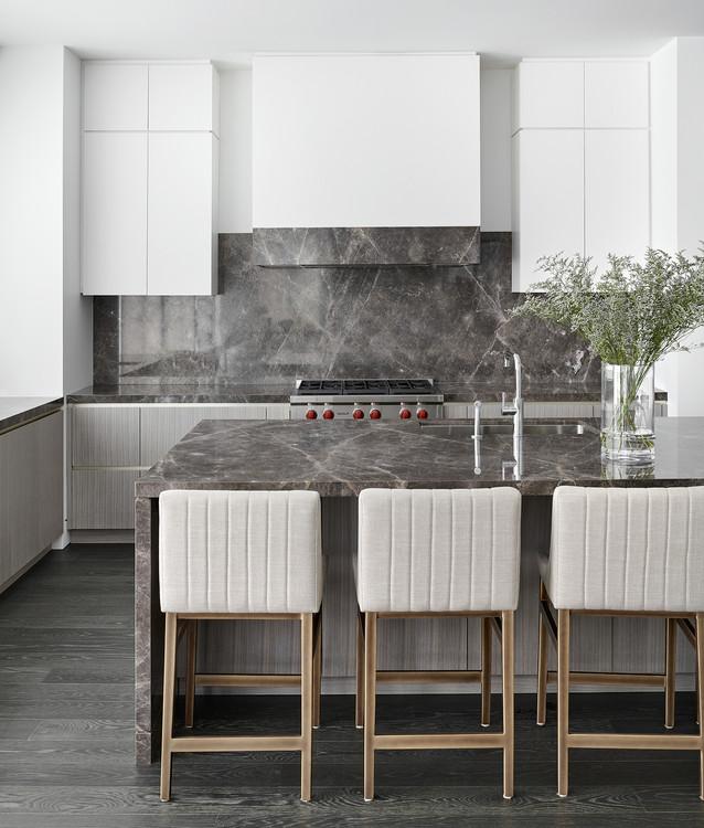 Banff 03 - Kitchen_EDITED.jpg