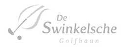 logo-golfbaan_de_swinkelse_edited_edited